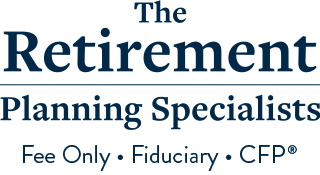 The Retirement Planning Specialists, LLC | Denver, CO
